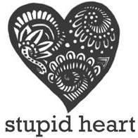 stupid heart