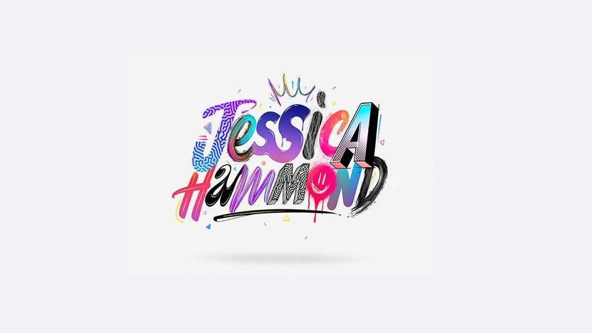 Single Review: Jessica Hammond-Ugly